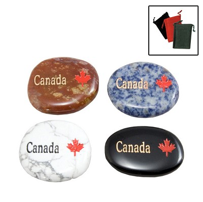 Canada Stones with Gift Bags | Wholesale Gifts Canada I