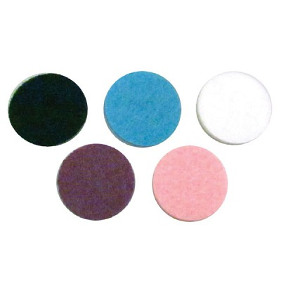 Aromatherapy Replacement Felt
