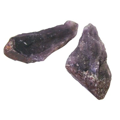 Auralite Head / Chunk - Regular Grade