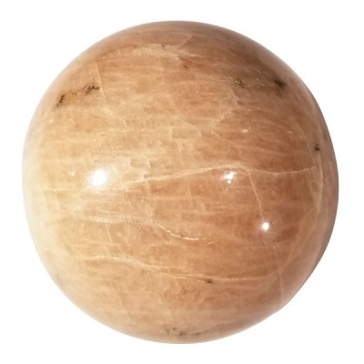 Gemstone Sphere Request - Moonstone